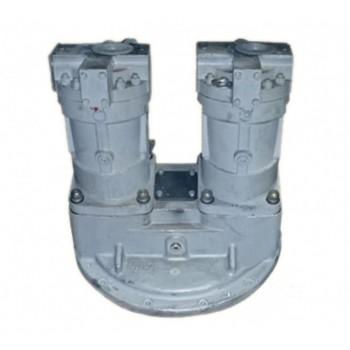Насосный агрегат УНА-5000