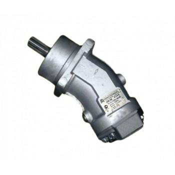 Гидромотор нерегулируемый 310.4.160.00.86 (реверсивный, шлицы)