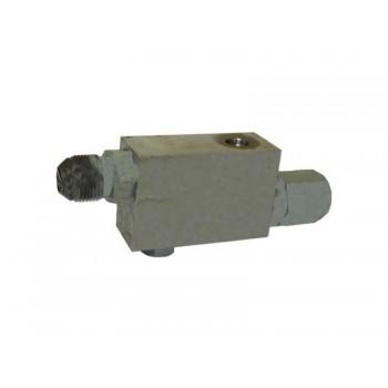 Блок клапанный КС-4572.84.600