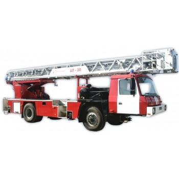 Резинотехнические изделия (РТИ) для пожарной техники
