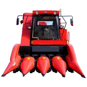 Резино-технические изделия (РТИ) сельскохозяйственной техники ППК-4, ККП-3 (Жатки)