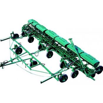 Резино-технические изделия (РТИ) сельскохозяйственной техники СП-10, СП-7 (Сцепки сеялочные)
