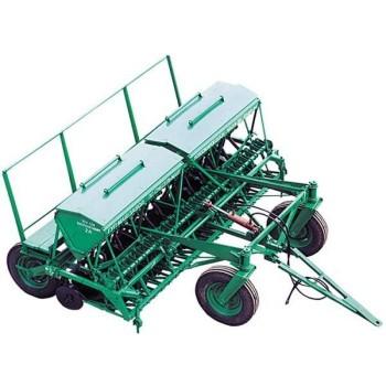 Резино-технические изделия (РТИ) сельскохозяйственной техники АУП-18-05 (Сеялка)