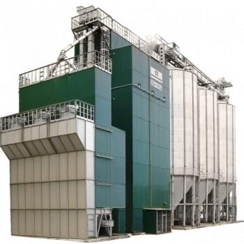 Резино-технические изделия (РТИ) сельскохозяйственной техники ЗСК-100 (Зерноочистительно-сушильный комплекс)