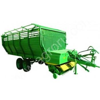 Резино-технические изделия (РТИ) сельскохозяйственной техники ОПО, ТПФ (Сельхозмашины)