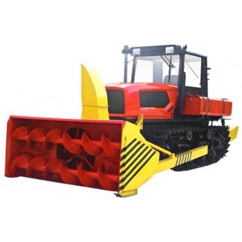 """Резино-технические изделия (РТИ) коммунальной техники ДЭ-210, ДЭ-220 """"Севдормаш"""" (Снегоуборочная машина)"""