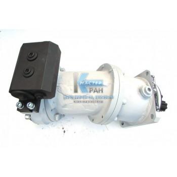 Гидромотор МН 250/160