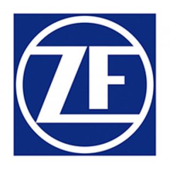 КОМ на ZF