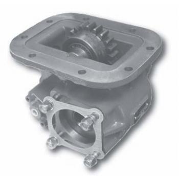Коробка отбора мощности PTO EATON  FR-9210B, 11210B, 12210B, 13210B, 14210B, 15210B