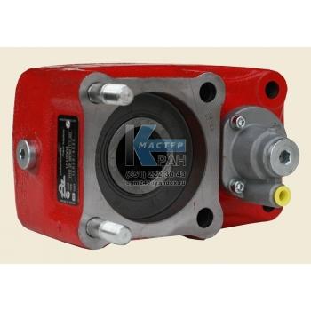 Коробка отбора мощности МВ 3.352 Appiah Hydraulics