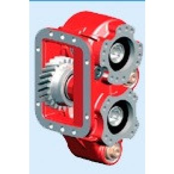 Коробка отбора мощности МВ 5.6085 Appiah Hydraulics