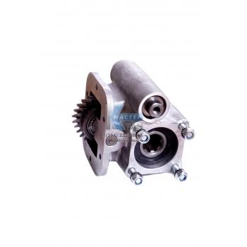Коробка отбора мощности НМ 02.570 L Appiah Hydraulics