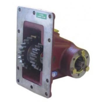 Коробка отбора мощности NSN Appiah Hydraulics
