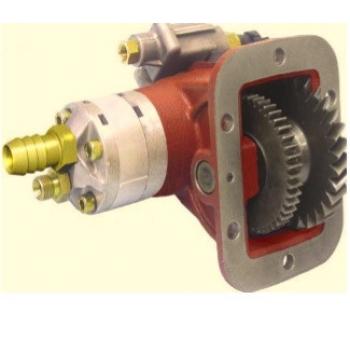 Коробка отбора мощности IVC.14 Appiah Hydraulics