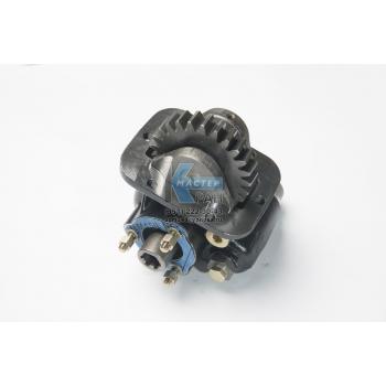 Коробка отбора мощности ЕАТ 03.5005 Appiah Hydraulics