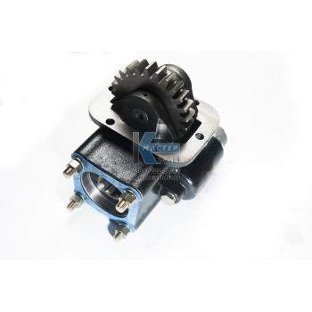 Коробка отбора мощности ЕАТ 04 YF Appiah Hydraulics