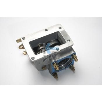 Коробка отбора мощности FUL 06 Appiah Hydraulics