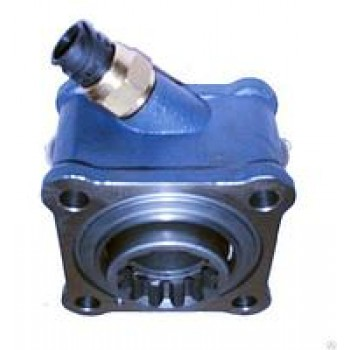 Коробки отбора мощности Appiah Hydraulics